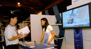 bali event organizer services products bali exhibition services