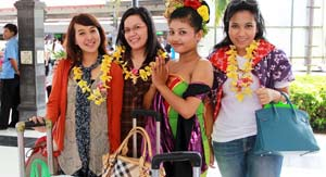 products bali airport services, bali group airport services