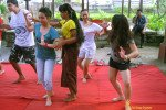 balinese, bali, cultures, courses, lessons, ngagem, balinese dance lessons, balinese dances