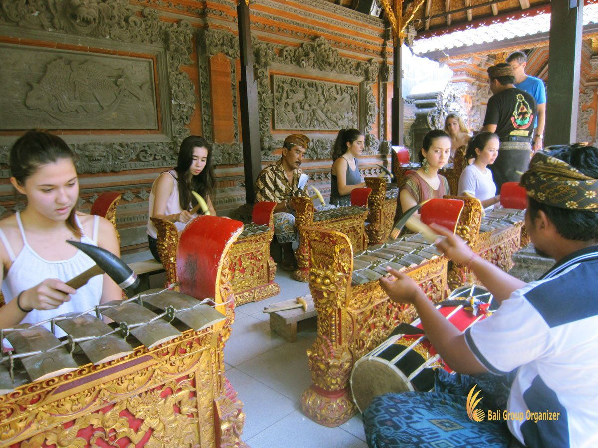 balinese, cultures, lessons, bali, balinese cultures, balinese culture lessons, bali cultures, gamelan, learning