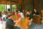 balinese, cultures, lessons, bali, balinese cultures, balinese culture lessons, bali cultures, gamelan, gamelan courses