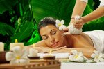 bali, spa, treatment, bali sa, bali spa treatment, bali incentive, leisure, activities