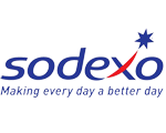 Sodexo Indonesia | Bali Incentive Tours