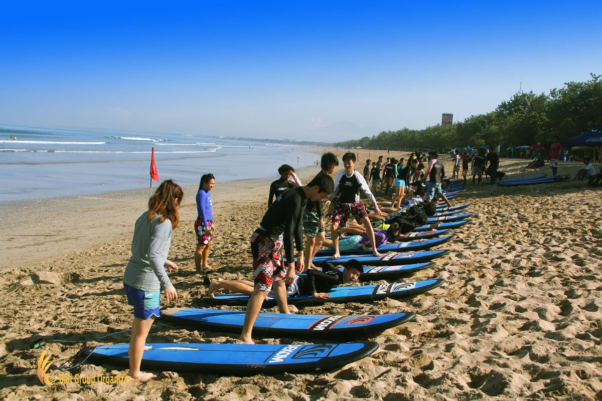 bali, surf, bali surf, surf lessons, cais, cais hongkong, student, tours, student tours, bali student tours, learn to surf