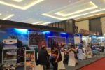 bali, event, international, business, travel, fair, seller, buyer, visitor, nusadua, exhibition, bbtf, travel, travel fair, bali beyond travel fair