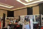 bali, event, international, business, travel, fair, seller, buyer, visitor, nusadua, exhibition, stand