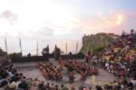 DHL, tour, uluwatu, temple, uluwatu temple, kecak dance, sunset