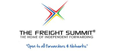 The Freight Summit 2016