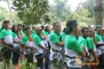 warisan group, warisan group ready, bali treetop adventure