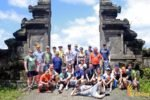 Singapore Software Company on second incentive trip experience