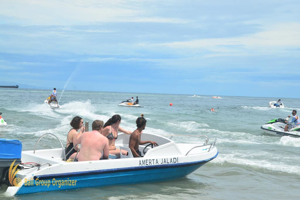 marine water sport, water sport, Singapore Software Company group