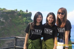 uluwatu tour, ikay, ikay group