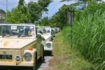 bali group references 2017 vw village safari, logitech, logitech group, logitech hong kong