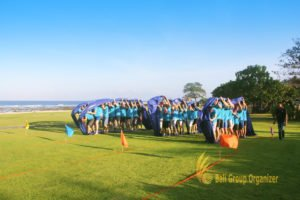 competition games, scor global, scor global life, beach team building