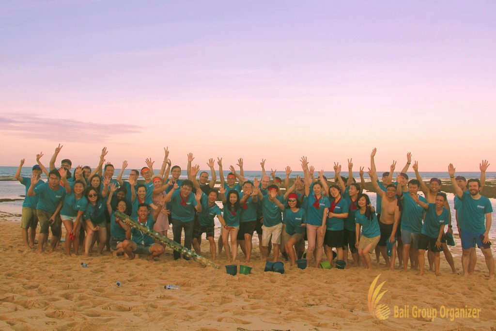 score global, scor global life, team building, beach team building