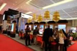 bbtf 2018, bbtf, bali and beyond travel fair