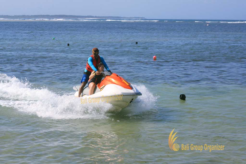 bali jet ski, jet ski, kearney, at kearney, kearney group