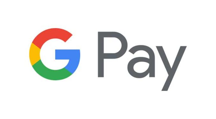 Google Pay Asia Incentive Trips