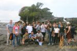 mis, medan independent school, bali student tours, education trips