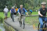 ubud, cycling, adventure, ubud cycling, cycling adventure, thuasne group