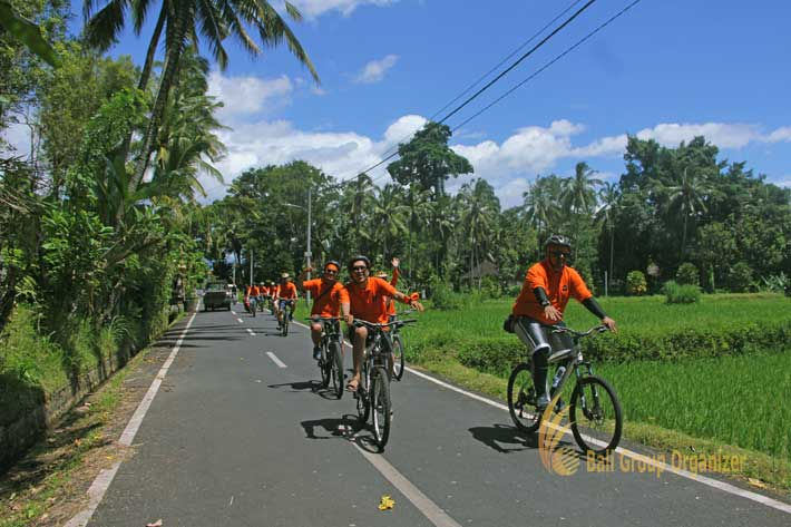 weebz mandiri experienced bali cycling, bali cycling adventure, cycling adventure experience, weebz mandiri, weebz mandiri group