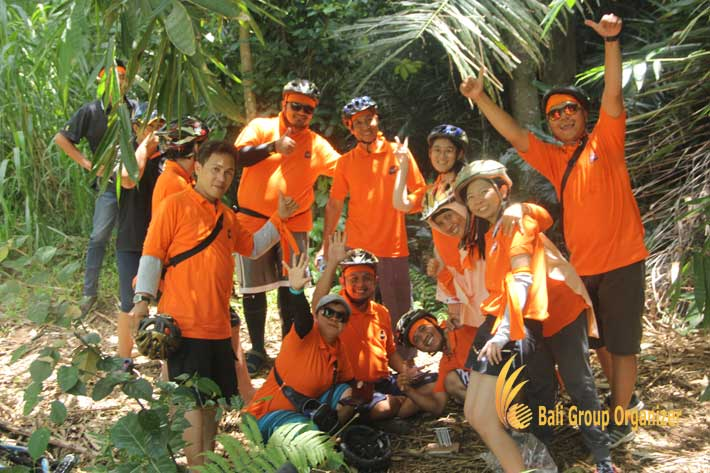 bali incentive trip bali team building, team building group winner, weebz mandiri, weebz mandiri group