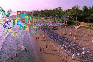 Petitenget Festival 2019 Coming Soon