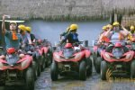 lundbeck group, atv ride adventure