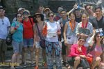 sage capital, sage capital group, bali team building