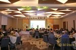 werfen group, werfen group meeting, bali group meeting