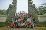 gunung payung, world bank group